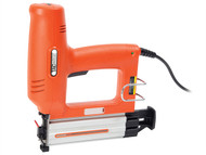 Tacwise TAC1187 - Finish Nailer 16G/45 230 Volt