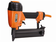 Tacwise TACDFN50V - DFN50V Pneumatic Finish Nailer 50mm
