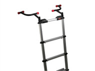 Telesteps TEL9160301 - Top Support