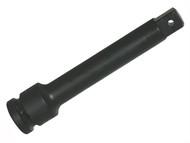 Teng TEN920023 - Impact Extension 250mm 10in 1/2in Drive