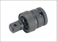 Teng TEN920030 - Impact Universal Joint 1/2in Drive