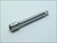 Teng TENM120022W - Wobble Extension Bar 250mm 10in 1/2in Drive