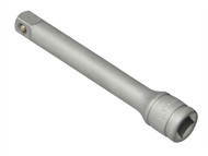 Teng TENM140023 - Extension Bar 1/4in Drive 75mm (3in)