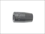 Teng TENM140060 - Coupler Adaptor - 1/4in Drive