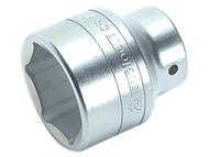 Teng TENM340550 - Hexagon Socket 3/4in Drive 50mm
