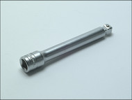 Teng TENM380021 - Extension Bar 3/8in Drive 150mm 6in