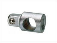 Teng TENM380036 - Socket Adaptor 3/8in Female > 1/2in Male 3/8in Drive