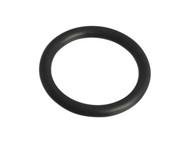 Teng TENO93525 - Retaining Ring 25.0 x 3.5mm