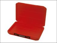 Teng TENTC3 - TC-3 Empty Tool Box For TC Trays