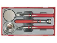 Teng TENTTTM03 - TTTM03 3 Piece Inspection Tool Set