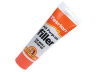 Tetrion Fillers TETDTE330 - All Purpose Ready Mix Filler Tube 330g