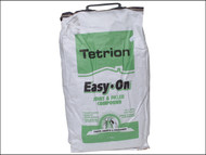 Tetrion Fillers TETEAS050 - Easy On Filling & Jointing Compound Sack 5kg