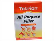 Tetrion Fillers TETTFP015 - All Purpose Powder Filler Decor 1.5kg