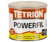 Tetrion Fillers TETTKK002 - Powerfil Ready Mix Filler 2 Litre