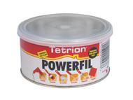 Tetrion Fillers TETTKK250 - Powerfil Ready Mix Filler 250ml