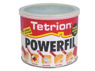 Tetrion Fillers TETTKK600 - Powerfil Ready Mix Filler 600ml