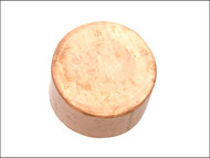 Thor THO312C - 312C Copper Replacement Face Size 2 (38mm)