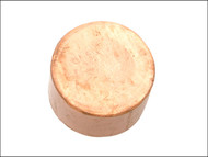 Thor THO316C - 316C Copper Replacement Face Size 4 (50mm)