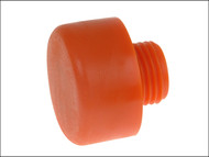 Thor THO406PF - 406PF Plastic Face 19mm