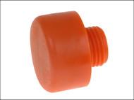 Thor THO416PF - 416PF Plastic Face 50mm
