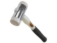 Thor THO714 - 714 Nylon Hammer Plastic Handle 44mm 850g