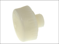 Thor THO714NF - 714NF Replacement Nylon Face 44mm
