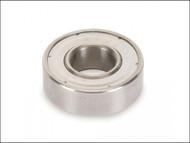 Trend TREB127 - B127 Replacement Bearing 1/2in diameter 1/4in bore