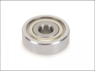 Trend TREB127A - B127A Replacement Bearing 1/2in diameter 3/16in bore