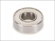 Trend TREB16 - B16 Replacement Bearing 5/8in diameter 1/4in bore