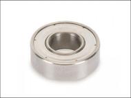 Trend TREB19 - B19 Replacement Bearing 3/4in diameter 1/4in bore