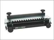 Trend TRECDJ300 - Craft Dovetail Jig 300mm