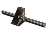 Trend TREDSTAND - Door Stand 32mm - 55mm D/STAND/A