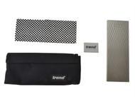 Trend TREDWSCP8FC - Diamond Bench Stone 200mm