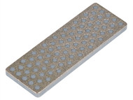 Trend TREFTSSR - FTS/S/R Fast Track Replacement Roughing Stone 90-120 Silver