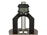 Trend TREGAUGED60 - GAUGE/D60 Digital Depth Gauge