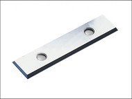 Trend TRERBA - RB/A Replacement Blade (Walleted)