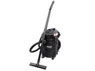 Trend TRET31A - Wet & Dry Vacuum With Power Take Off 2200 Watt 240 Volt