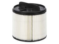 Trend TRET31HEPBAG - Cartridge Filter HEPA For T31A Vacuum