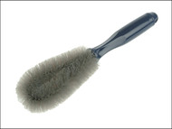 U-Care UCRX243 - Alloy Wheel Brush