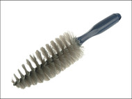 U-Care - Grill & Bumper Brush