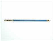 Ultra ULT1224BI - Bi Hard Hacksaw Blades 300mm (12in) x 1/2in x 24tpi Pack 100