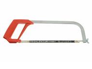 Ultra ULT33 - 33 Hacksaw Frame 300mm (12in)