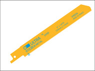 Ultra ULT910210 - 9102-10 Sabre Blade Bi-Metal Pack of 10 Metal S918E