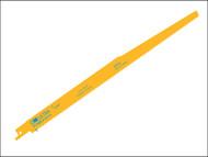 Ultra ULT910810 - 9108-10 Sabre Blade Bi-Metal Pack of 10 S1118BF