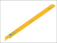 Ultra ULT911010 - 9110-10 Sabre Bi-Metal Blades Pack of 10