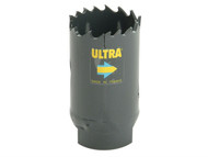 Ultra ULTSC22 - SC22 Holesaw 22mm