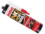 Unibond UNI1426051 - No More Nails Original Cartridge 300ml
