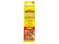 Unibond UNI67 - Repair Wood for Good 130ml