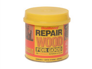 Unibond UNI69 - Repair Wood for Good 560ml