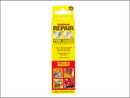 Unibond UNI77 - Repair Metal for Good 130ml